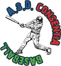asdconsentia_logo