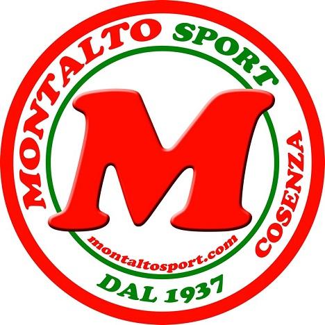 Logo compl MS 3D 3