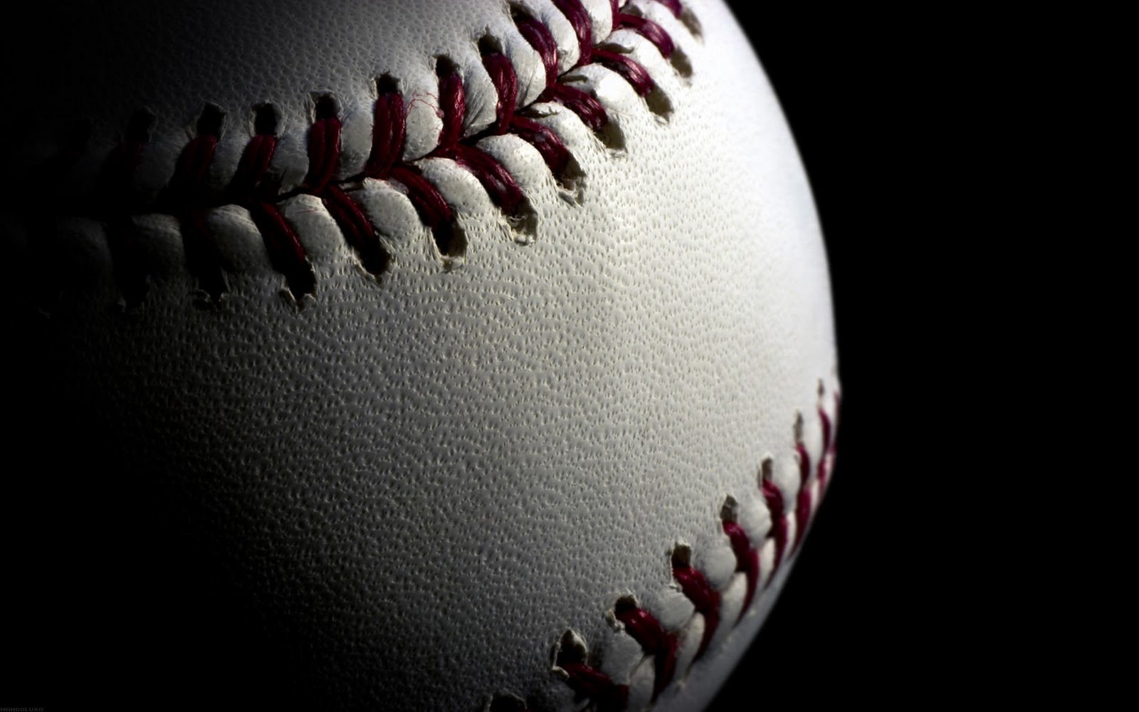 The-best-top-desktop-baseball-wallpapers-26-close-up-baseball-wallpaper