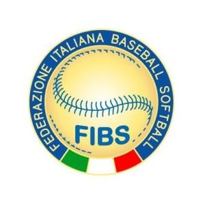 fibs-logo